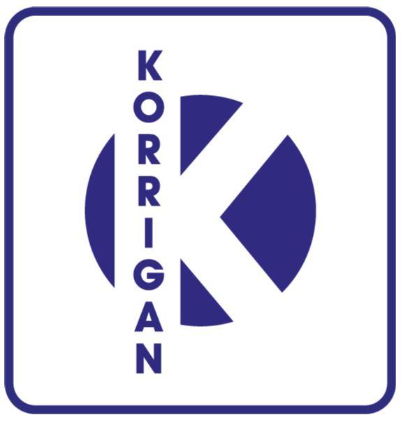 Korrigan à la Une pour « Un nettoyage encore plus propre »