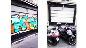 PARIS 11 - 03/09