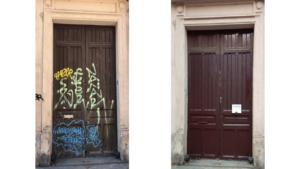 PARIS 11 - 07/09