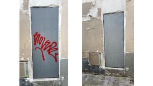 PARIS 18 - 02/09